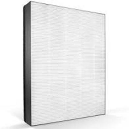 Obrázek Náhradní NanoProtect filtr S3  FY1410/30 pro čističky vzduchu Serie 1000
