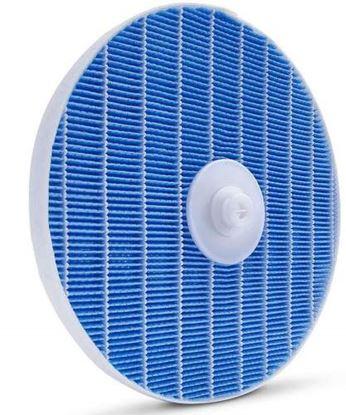 Obrázek Filtr FY3435/30 zvlhčovací filtr pro čističky vzduchu Philips Series3