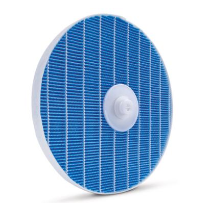 Obrázek Originální náhradní filtr NanoProtect HEPA FY2422/30 pro čističky vzduchu Series 2000 Philips