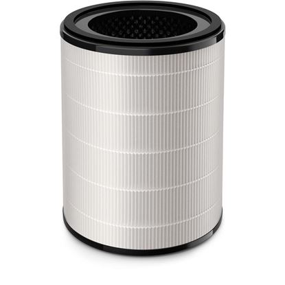 Obrázek Filtr FY2180/30 pro čističky vzduchu Philips
