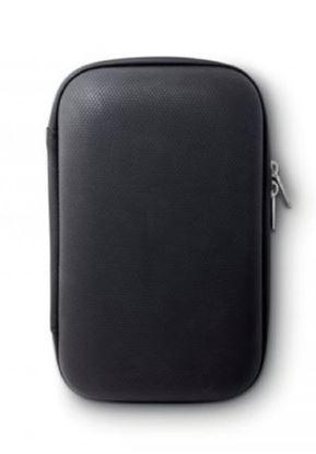 Obrázek Plastový obal 422203633361 pro holící strojek Philips
