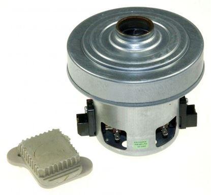 Obrázek Motor do vysavače Philips FC8655