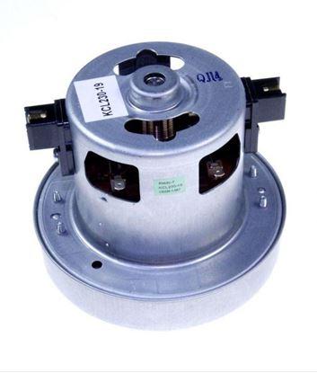 Obrázek Motor pro vysavač Philips