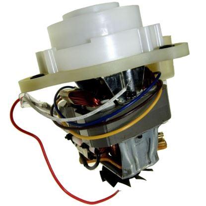 Obrázek Motor pro robot  Philips HR7771