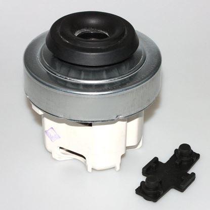 Obrázek Motor do vysavače Philips FC9184