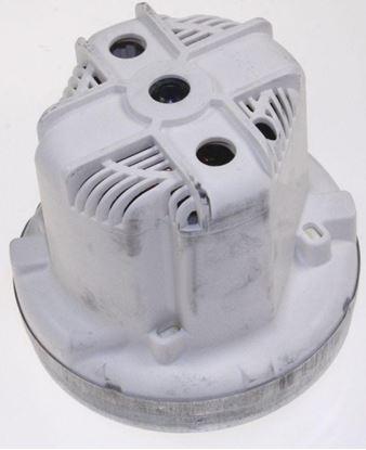 Obrázek Motor do vysavače Philips FC9178