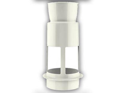 Obrázek Filtr odšťavńovače pro Philips 420303555371