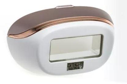 Obrázek Laserová hlavice CP9887/00 pro laserový epilátor Philips