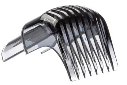Obrázek Hřebenový nadstavec CP0874/01 pro zastřihovač vousů Philips