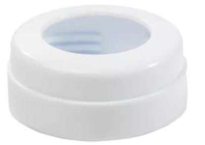 Obrázek Šroubovací kroužek na láhev SCF916/01 pro krmící láhev Philips