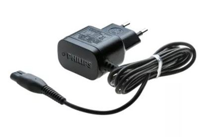 Obrázek Napáječ CP0262/01 pro holící strojek Philips