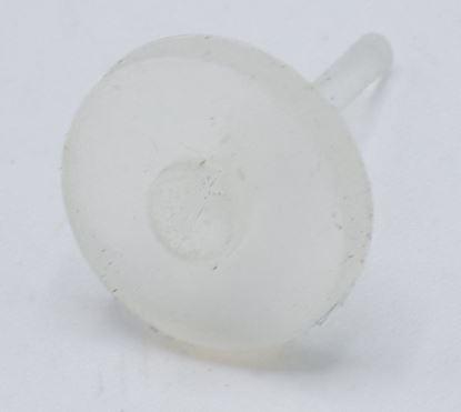 Obrázek Bezpečnostní ventil Philips originál 424134000921