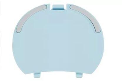 Obrázek Kryt na baterii CP9602/01 pro dětskou chůvičku Philips