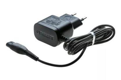 Obrázek Napáječ CP0581/01 pro holicí strojek Philips
