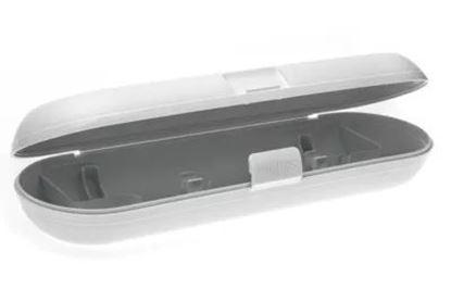 Obrázek Cestovní pouzdro CP0546/01 pro elektrický zubní kartáček Philips