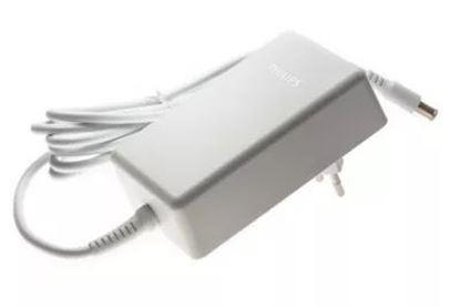 Obrázek Napáječ CP0516/01 pro laserový epilátor Philips