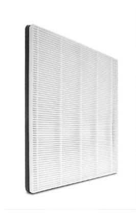 Obrázek Náhradní NanoProtect filtr FY1114/10 pro Philips Combi Series 5000