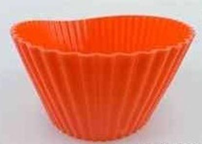 Obrázek Forma Muffinovač 420303612081 pro horkovzdušnou fritézu Philips