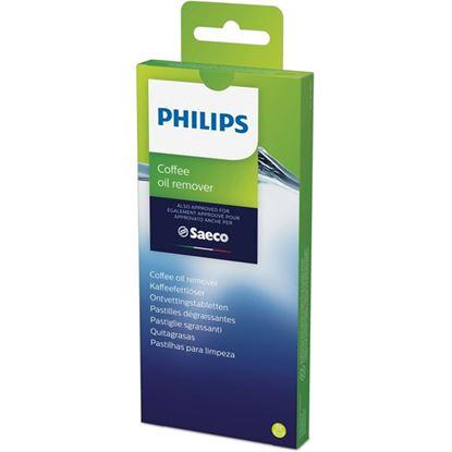Obrázek Čistící tablety Philips CA6704/10