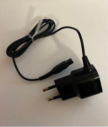 Obrázek Adaptér pro zastřihovač Philips OneBlade 422203627531   náhrada 422203629001