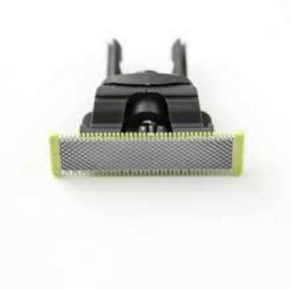 Obrázek Originální holící jednotka QP210/50 pro Philips OneBlade =>422203628081