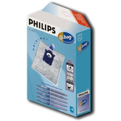 Obrázek Filtr S do vysav. Philips FC 8023/04 Anti-Odour