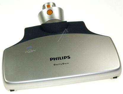 Obrázek Hubice 422245949541 pro vysavač Philips