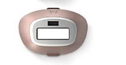 Obrázek Nástavec podpažní 422210044301 pro odstraňovač chloupků IPL Philips