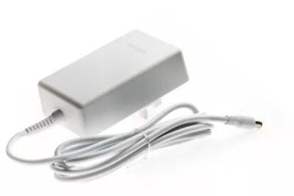 Obrázek Napáječ CP0517/01 pro laserový epilátor Philips