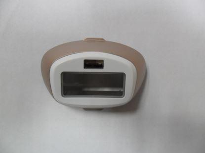 Obrázek Nástavec 422210044161 pro odstraňovač chloupků IPL Philips