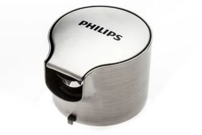 Obrázek Hubička CP0344/01 pro odšťavňovač Philips