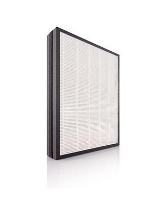 Obrázek Hepa filtr pro zvlhčovač vzduchu Philips AC4158 = 424121075001