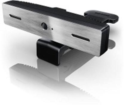 Obrázek Skype kamera pro televizory Philips PTA317/00