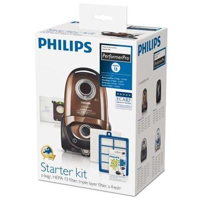 Obrázek Příslušenství do vysavačů Philips FC8060/01