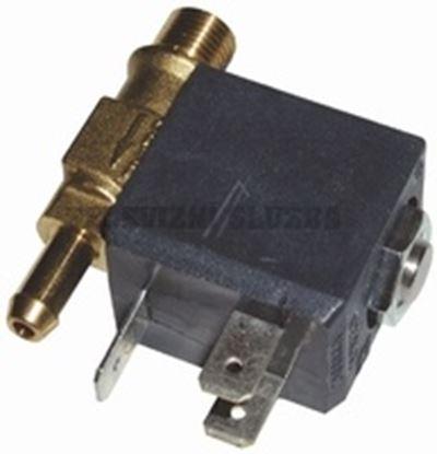 Obrázek Elektroventil pro žl .Philips GC6026=>423902122610