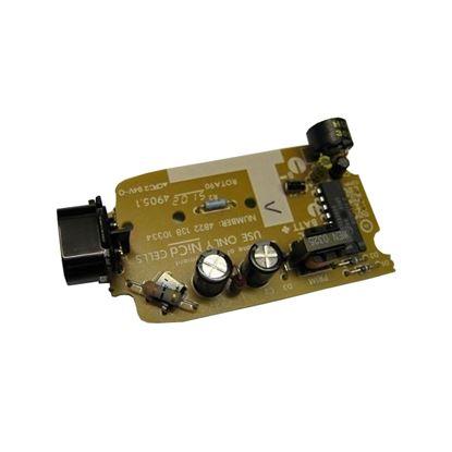 Obrázek Deska elektroniky pro strojek Philips  HS905/A