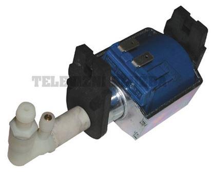 Obrázek Čerpadlo s ventilama pro žehličku Philips GC808