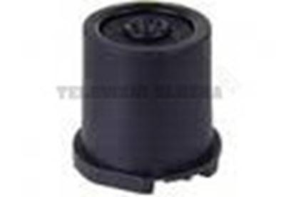 Obrázek Konektor 482253221517 pro varnou konvici Philips