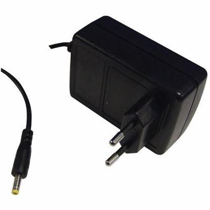 Obrázek Adaptér síťový pro Philips PET706/00