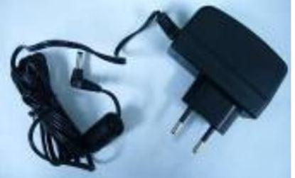 Obrázek Adaptér síťový pro Philips PET716/98