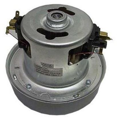 Obrázek Motor pro vysavač Philips FC8344