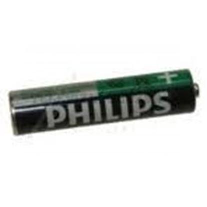 Obrázek Baterie 996510035451 pro dětskou chůvičku Philips