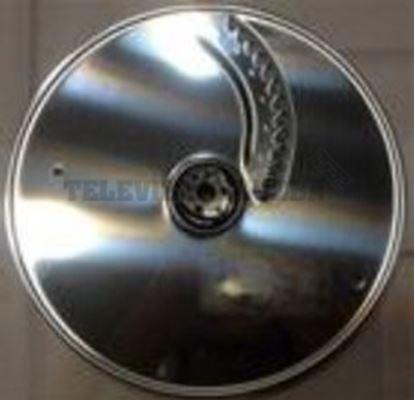 Obrázek Disk na krájení nudliček Philips 996510056804
