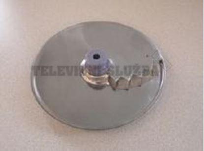 Obrázek Disk na hranolky Philips 996510051832 originál