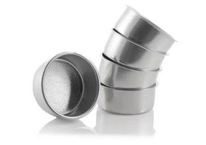 Obrázek Filtr 2-cup CP9063/01 pro kávovar Philips