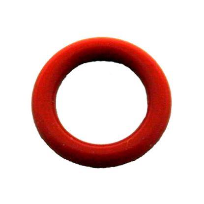 Obrázek Silikonový kroužek ke kávovaru