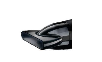 Obrázek Tryska 996510060549 pro vysoušeč vlasů Philips