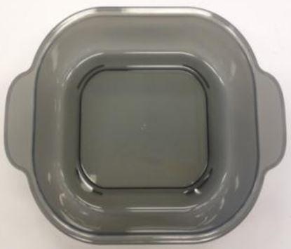 Obrázek Mísa na rýži 996510060886 pro parní hrnec Philips