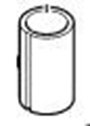 Obrázek Distanční sloupky 996510056447 pro gril Philips