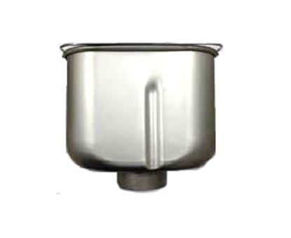 Obrázek Hnětací nádoba 996510061435 pro pekárnu Philips